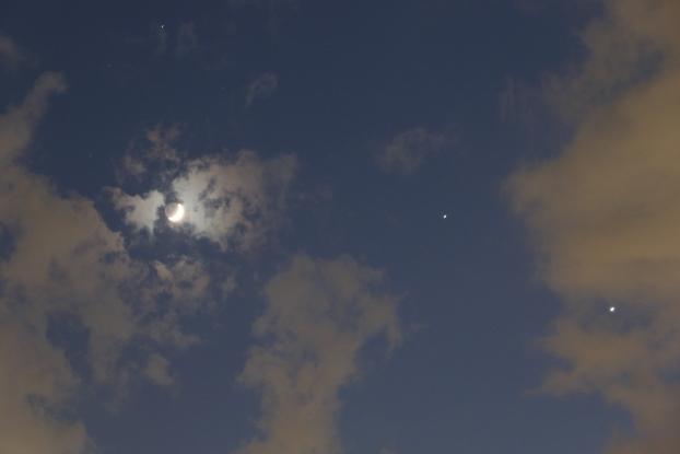 9X1A9218_月、木星、金星.JPG