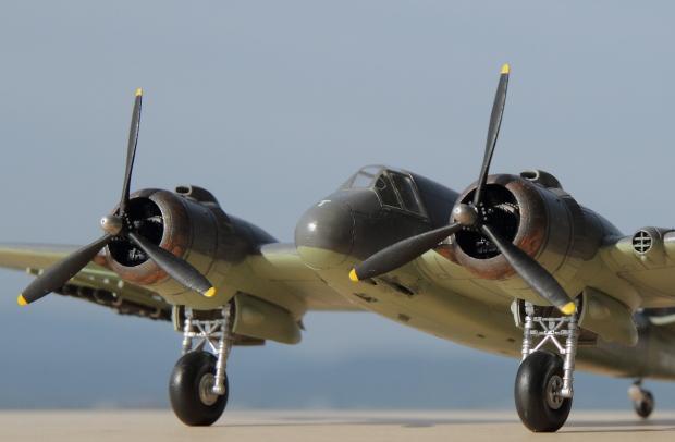 IMG_6274_Beaufighter_1.JPG