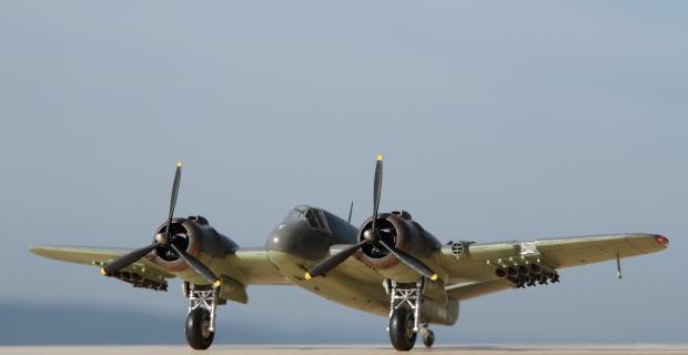 IMG_6283_Beaufighter_1.JPG
